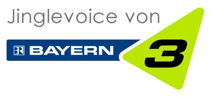jinglevoice-bayern3-001