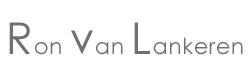 Ron van Lankeren